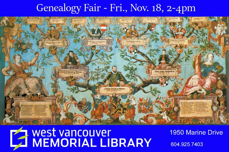 genealogyfair